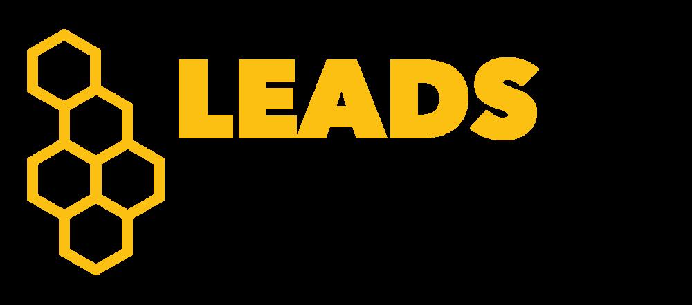 logo_leads_origins_negro.png