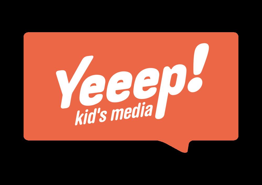 Yeeep! Logo-01.png