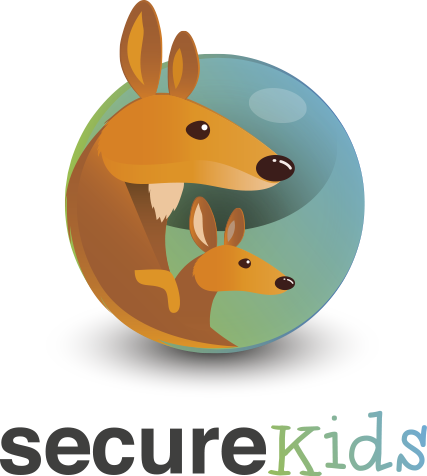 securekids.png