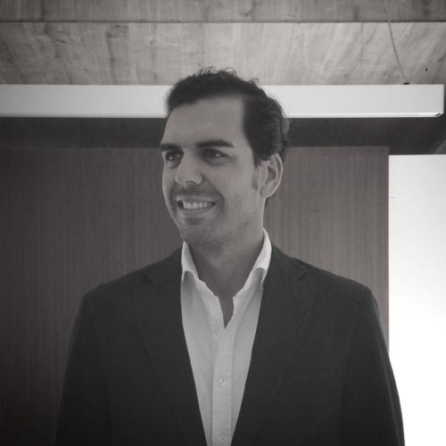 Álvaro Villacorta