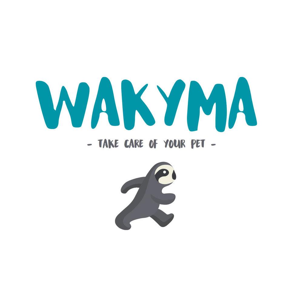 wakyma_blanco-cuadrada.jpg