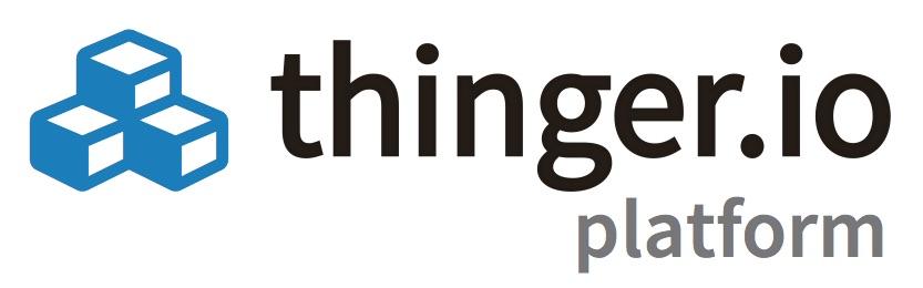 thinger_io_platform_logo.jpg