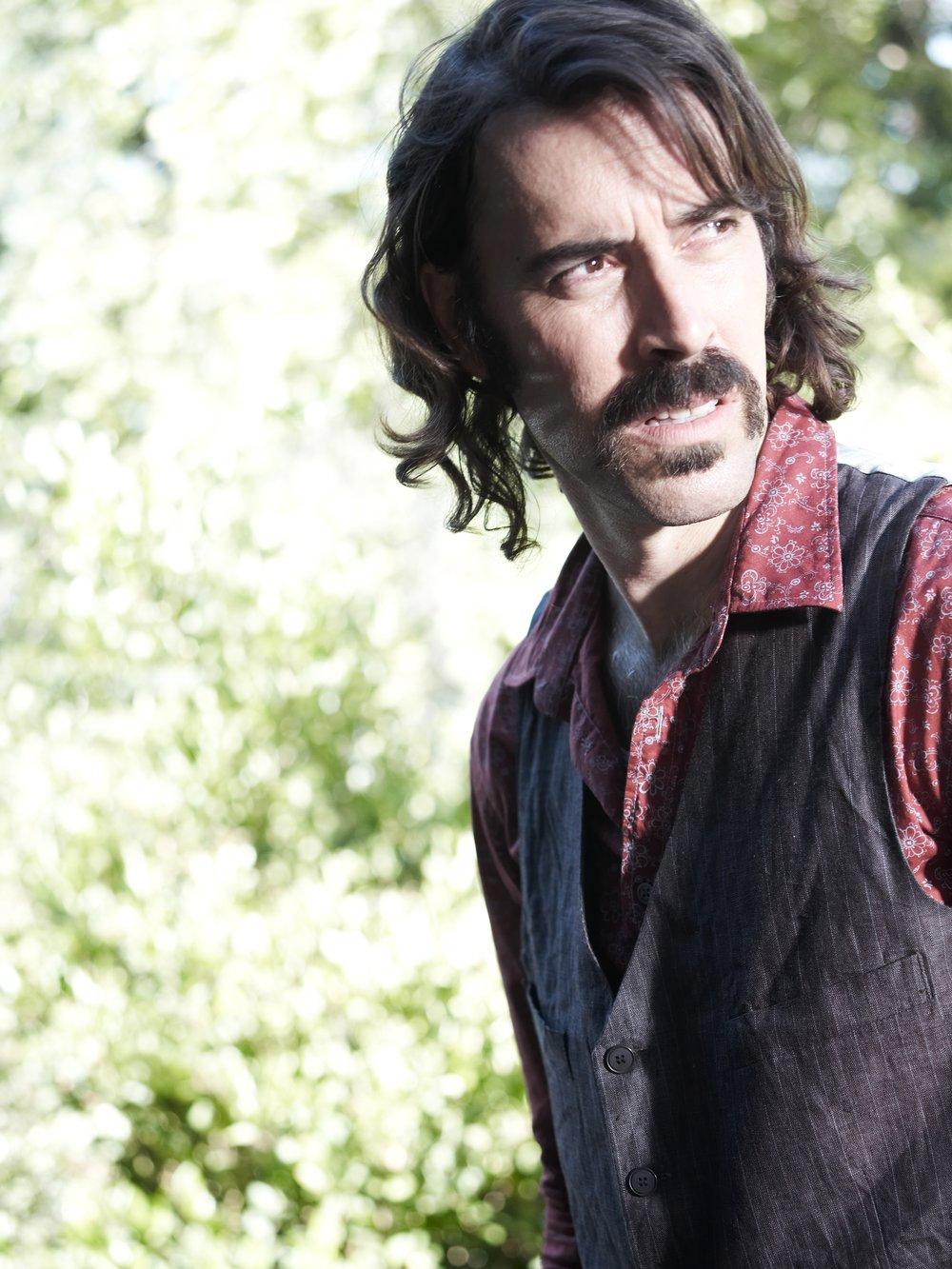 zappa headshot.jpg