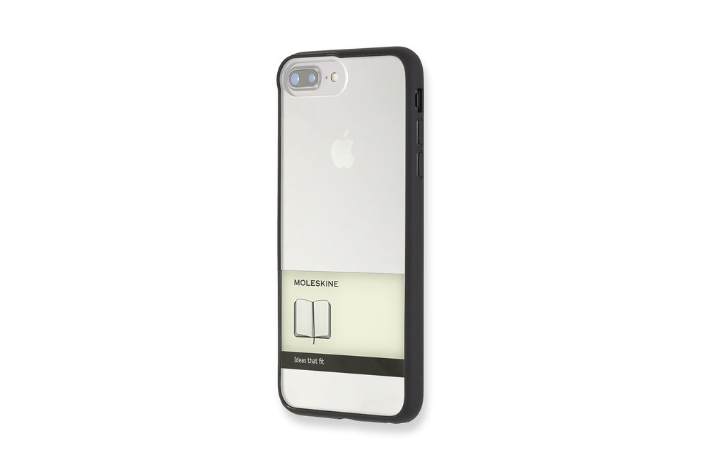 Case Hard Iphone7 Elastic Black_8058341710524.jpg