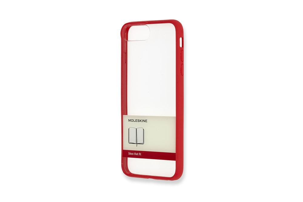 Case Hard Iphone7 Elastic Red_8058341710548.jpg