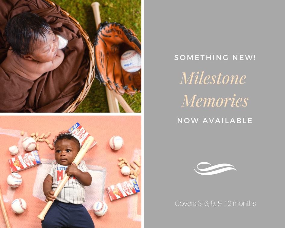 Milestone Memories.png