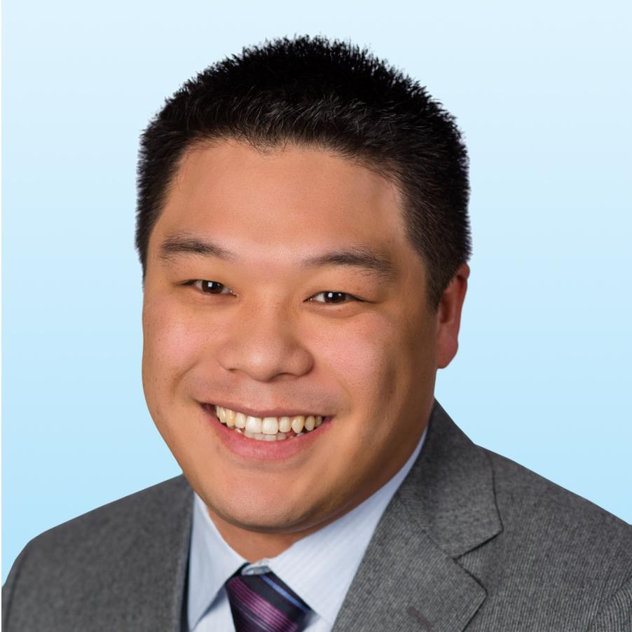 Dan_Chhan_seattle-apartment-team-mckay-chhan