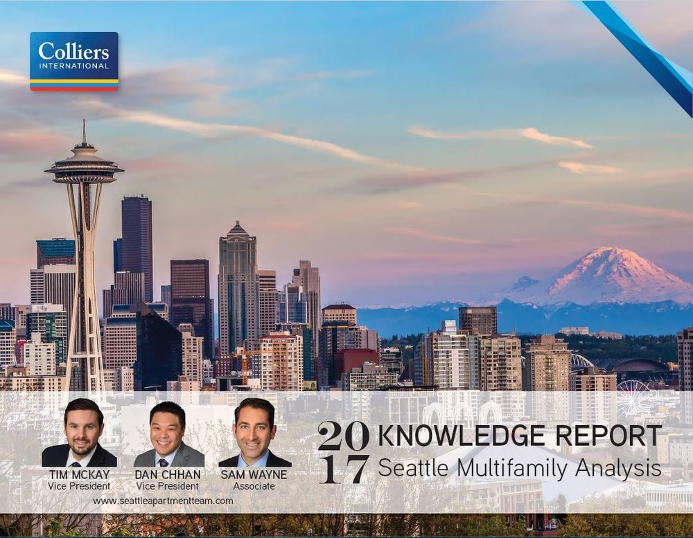 2017_seattle_apartment_team_knowledge_report