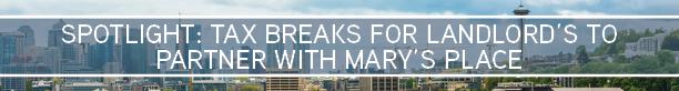 Market-snapshot-seattle-apartment-team