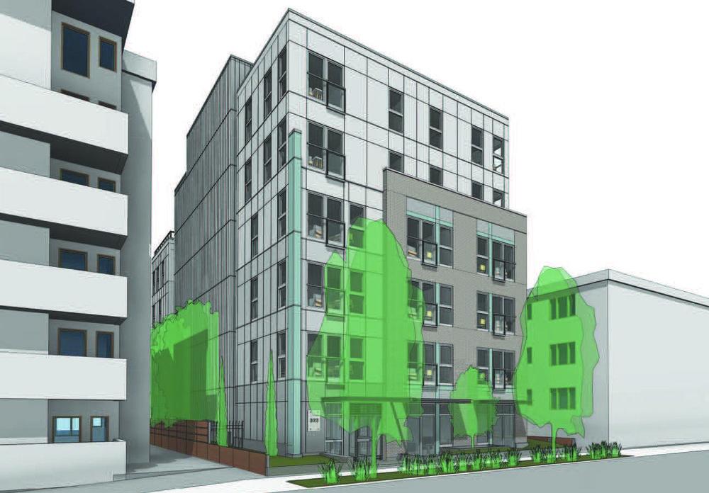 323Bellevue-Mckay-Chhan-Wayne-Seattle-Apartment-Team.jpg