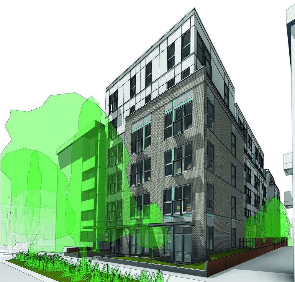 323Bellevue2-Mckay-Chhan-Wayne-Seattle-Apartment-Team.jpg