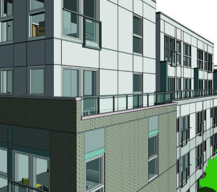 323Bellevue5-Mckay-Chhan-Wayne-Seattle-Apartment-Team.jpg