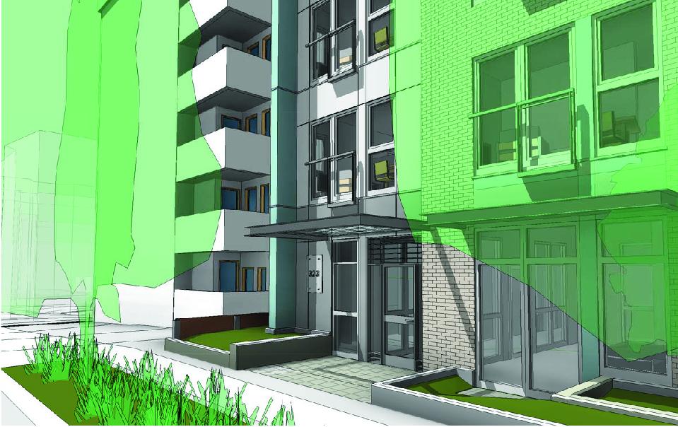 323Bellevue4-Mckay-Chhan-Wayne-Seattle-Apartment-Team.jpg