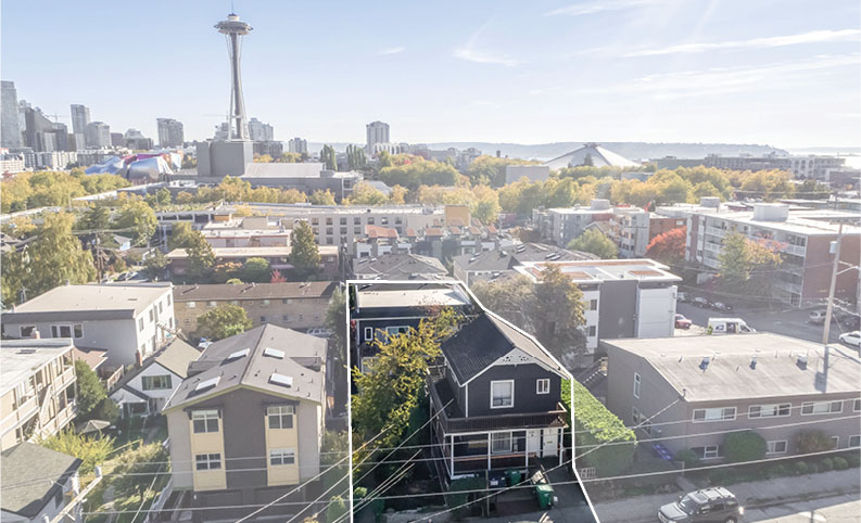 Aloha_Apartments-Mckay-Chhan-Wayne-Seattle-Apartment-Team
