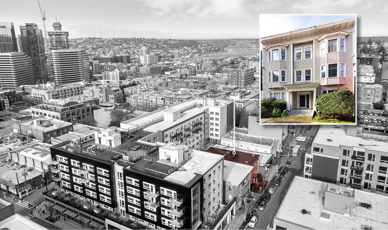 1517Boylston-Mckay-Chhan-Wayne-Seattle-Apartment-Team.jpg
