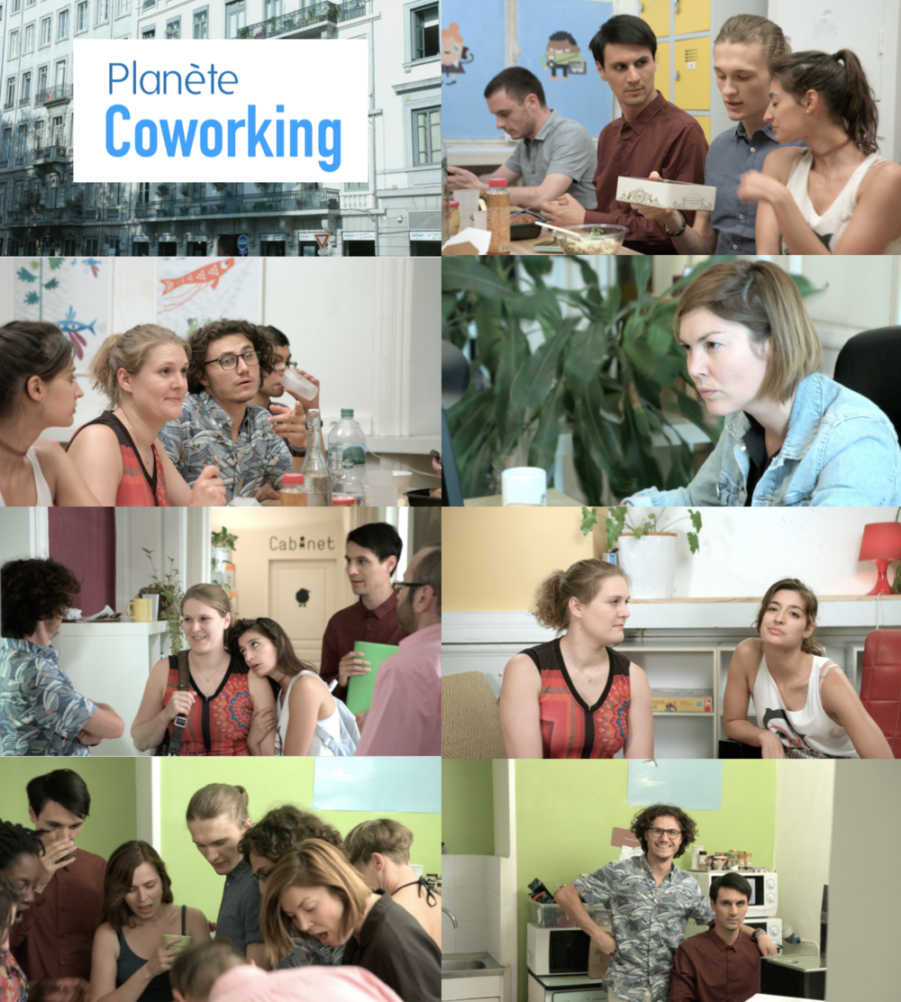 Planete Coworking.png