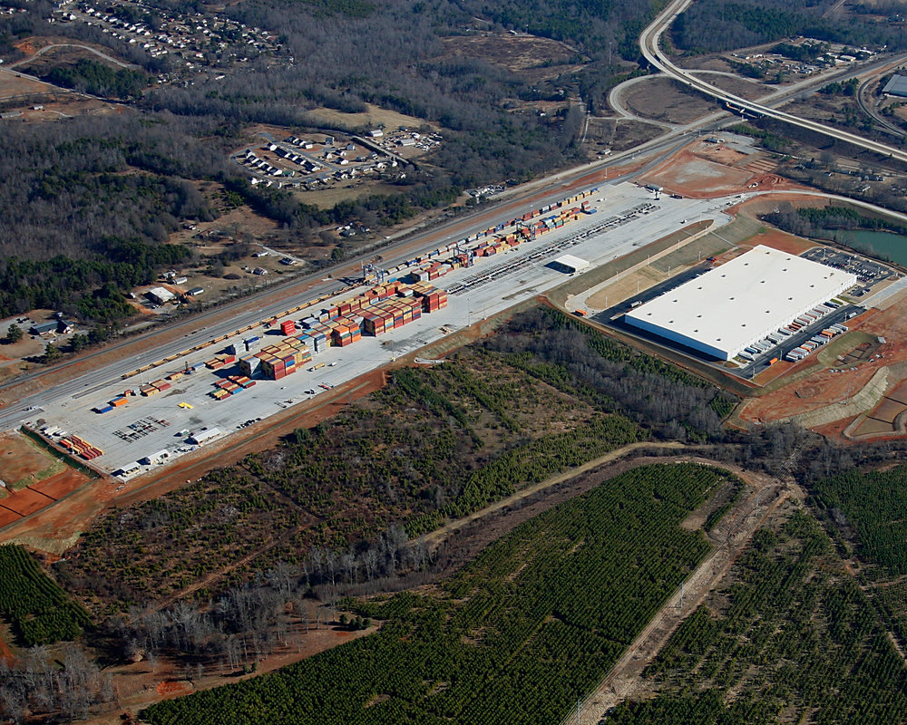Aerial view of completed SCIP.jpg