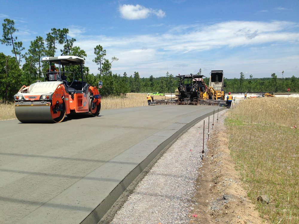 Morgan Corp. RCC Paving at Bridgestone Tire Plant.JPG