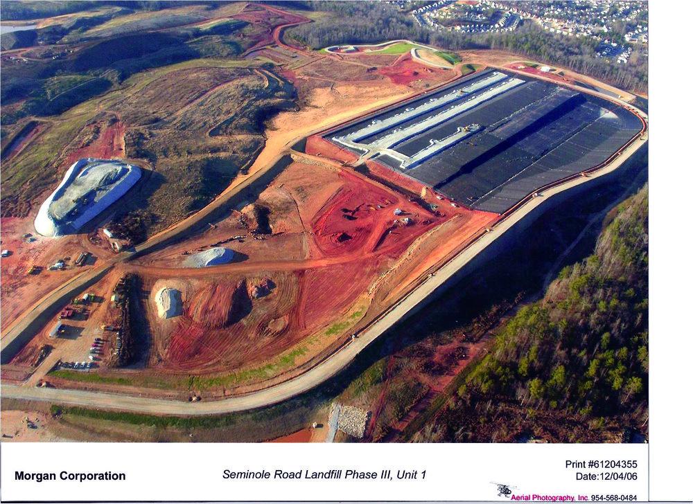 Seminole Landfill 3.jpg