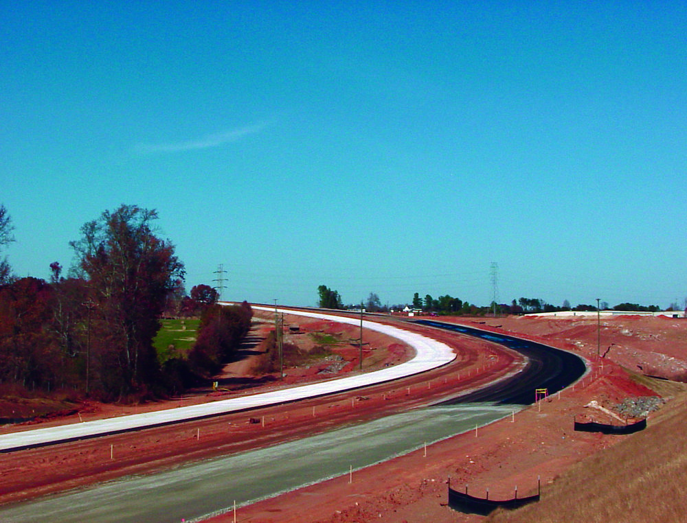 Verne Smith Parkway 1.jpg