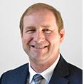 Bill Heape, VP of Spartanburg Division