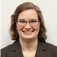 Bethany Linder, HR Director