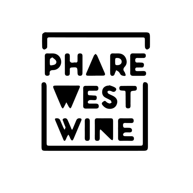 Phare West Wine