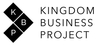 Kingdom Business Project