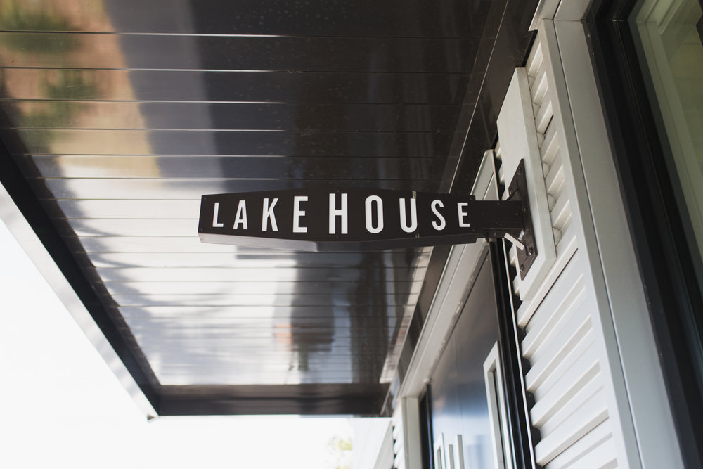 lakehouse_lhphotography_www.lh-photo.com2018-002.jpg