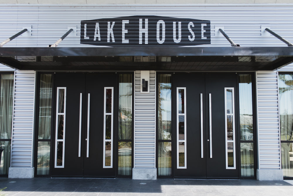 lakehouse_lhphotography_www.lh-photo.com2018-014.jpg