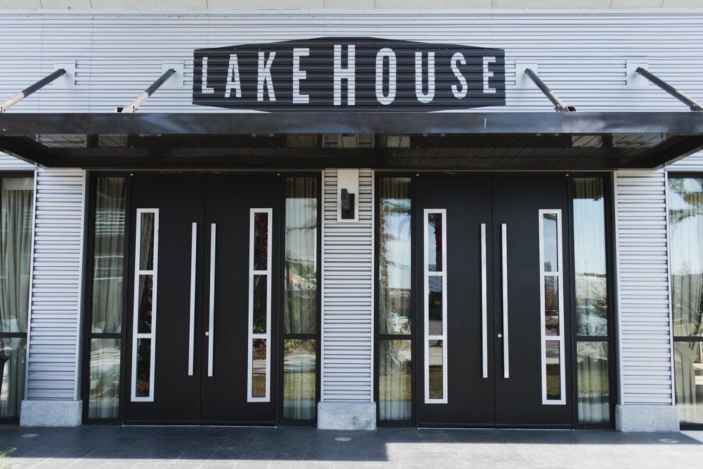 lakehouse_lhphotography_www.lh-photo.com2018-014.jpg