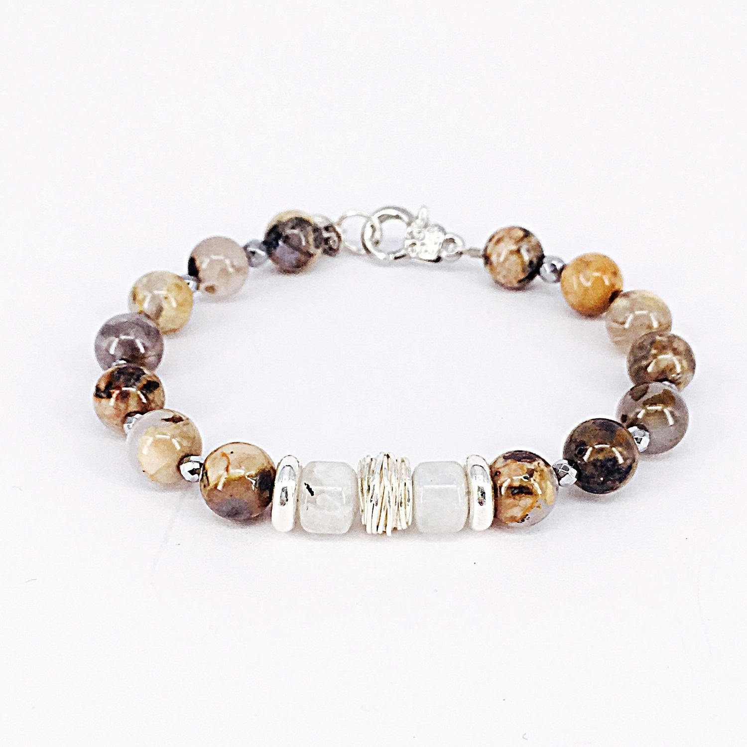 fortune the bracelet bracelets products series at marble shop festival wblk stack set erimish
