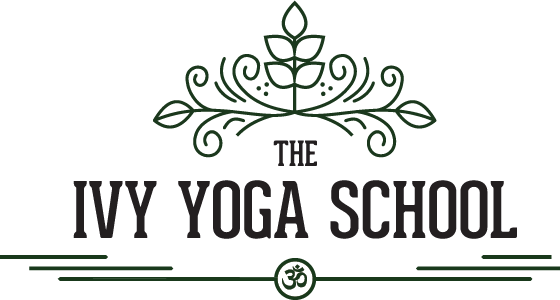 Ivy Yoga School