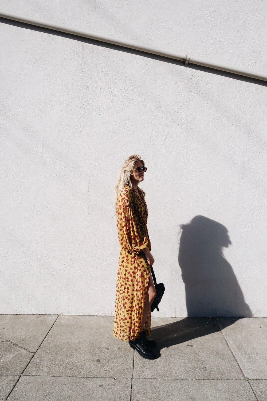 jen kay long fall dresses