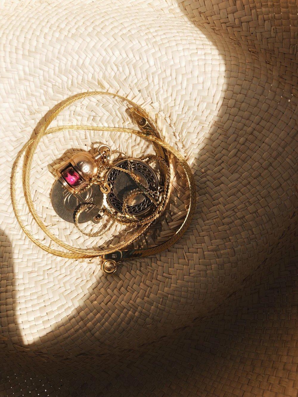 jenkayjewelry