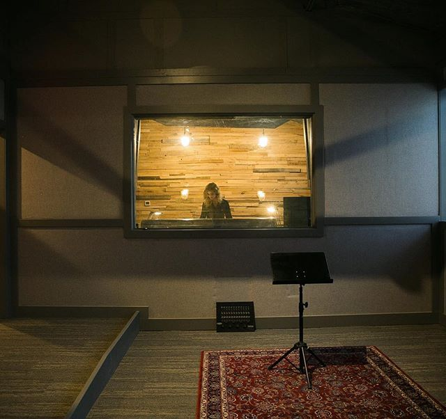The only thing this space needs - is you! Book the start of your next project now at thirdcoastrecording.com. . . . . #michiganmusic #music #michiganband #band #localband #localmusic #listenlocal #recordingstudio #studio #musician #peoplescreatives #peoplescreative #recording #album #grmi #grandhaven #grandrapids #grandrapidsmusic #visitgrandhaven #puremichigan #livemusic #thirdcoast #recordingartist