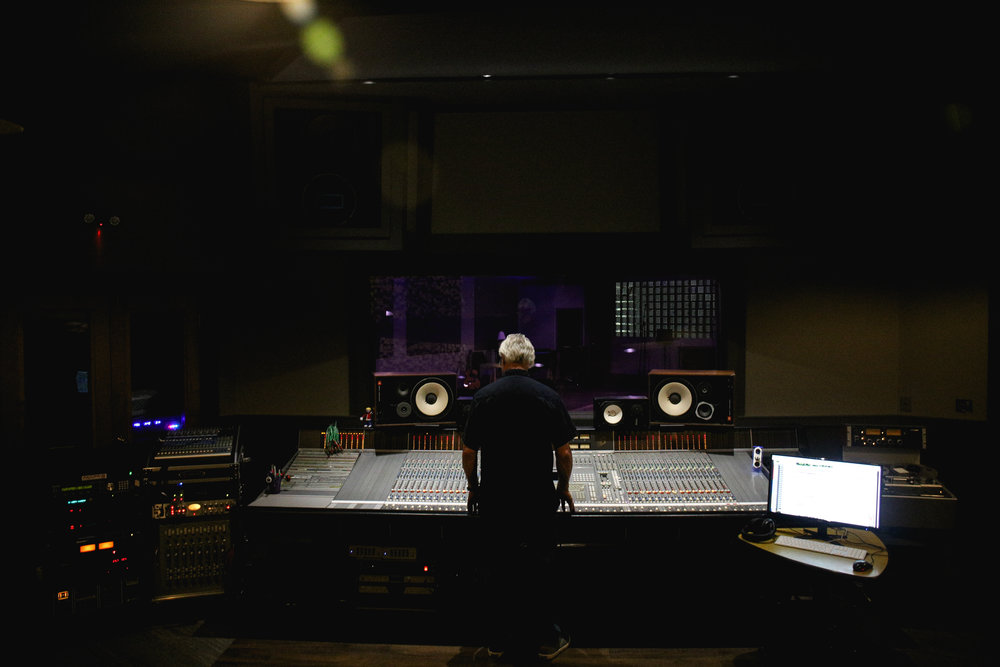 Studio-0488.jpg