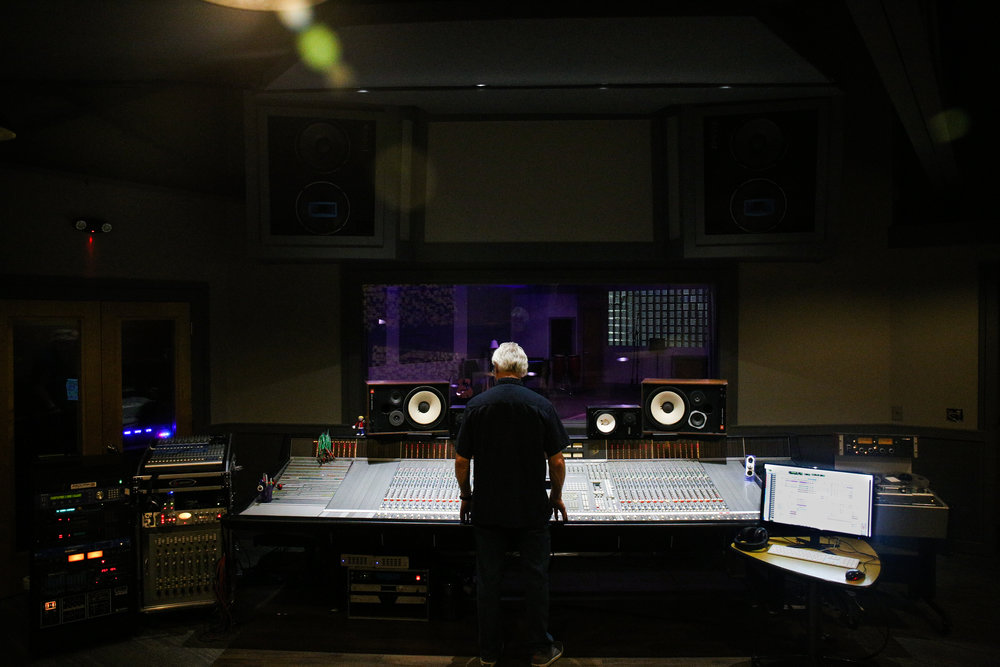 Studio-0487.jpg