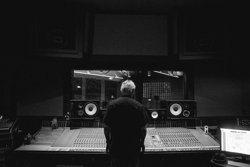 Studio-0489.jpg