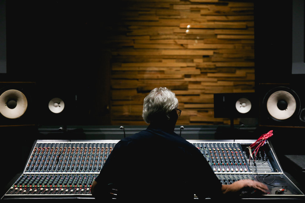 Studio-0516.jpg