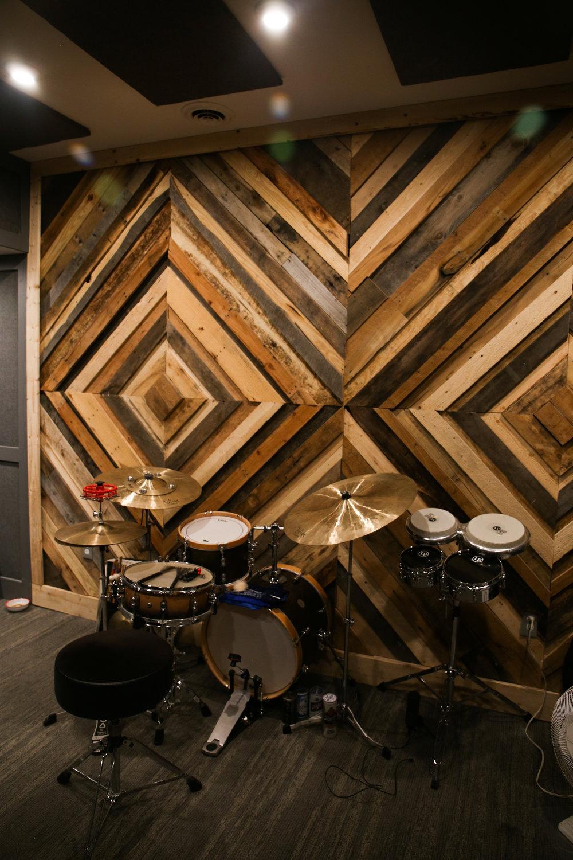 Studio-0544.jpg