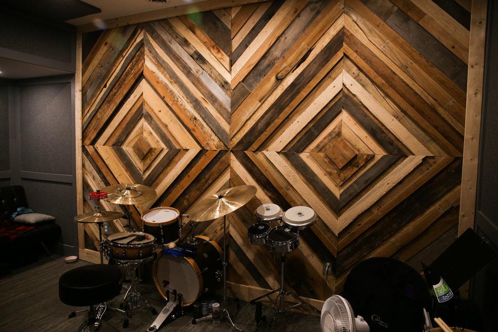 Studio-0545.jpg