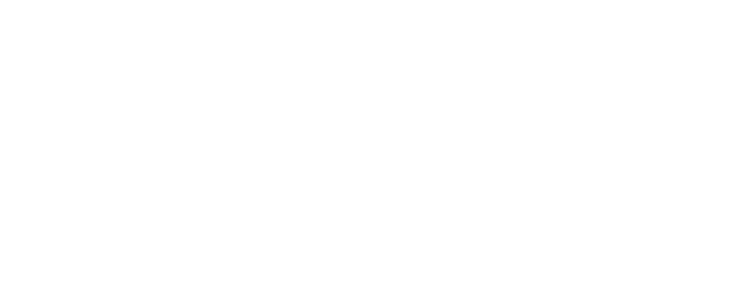 Third Coast Recording Company