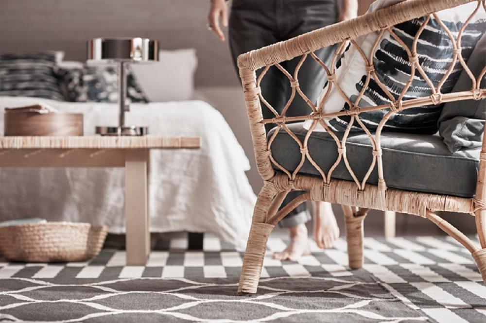 rattan chair1.jpg