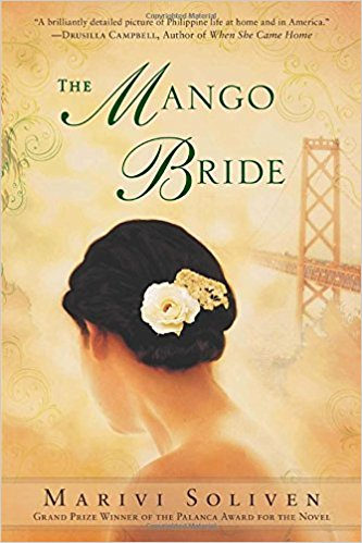 The mango bride.jpg