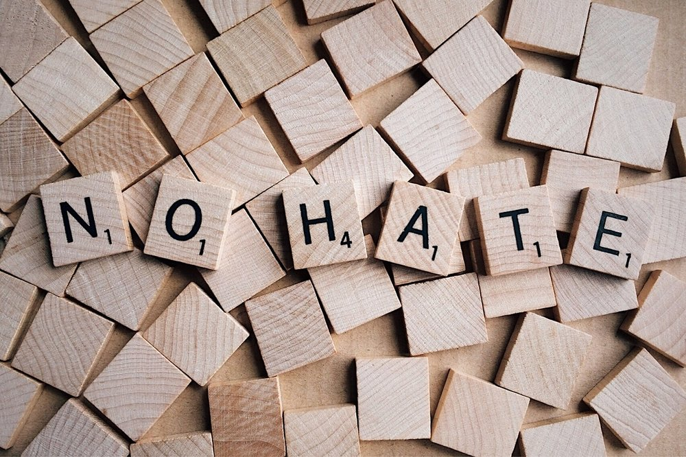 symbols of hate.jpg
