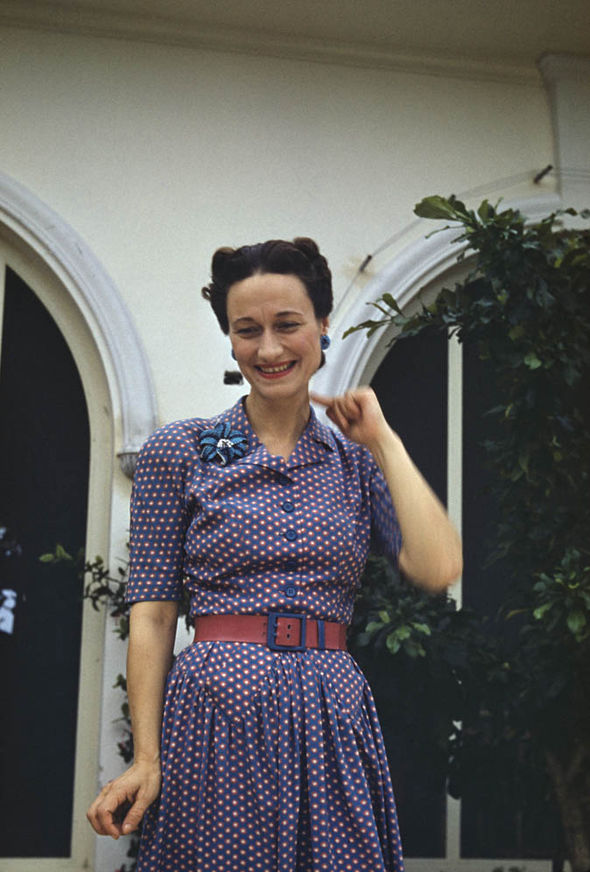 wallis simpson.jpg