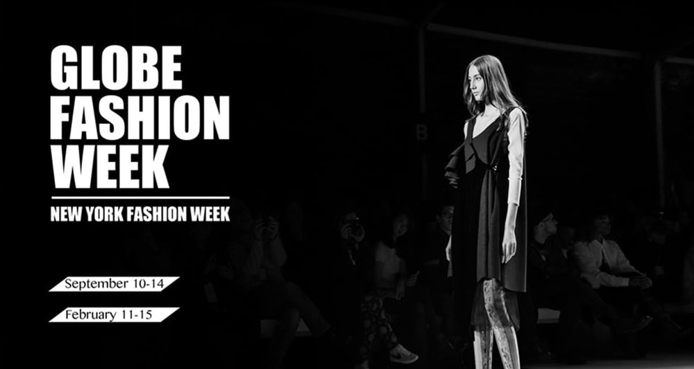 New York Fashion Week Fashion Industry Internship Summer Camp