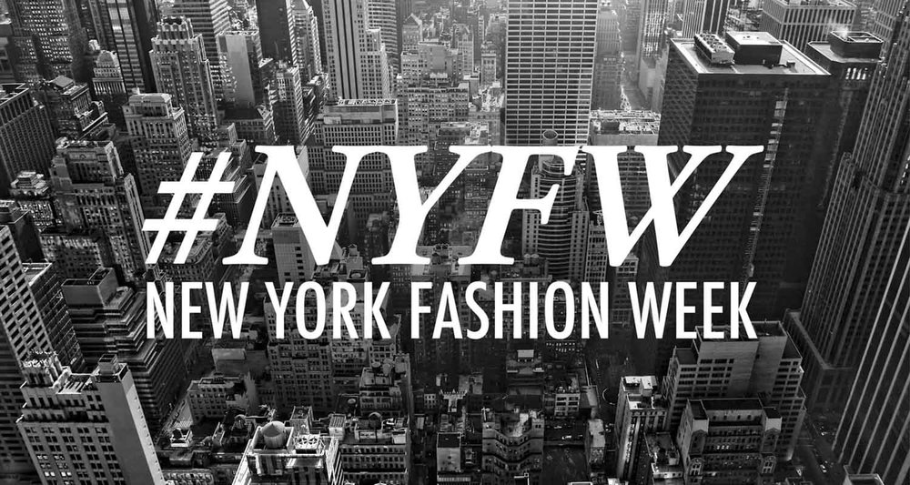 New York Fashion Week Globe Fashion Week Brand Management