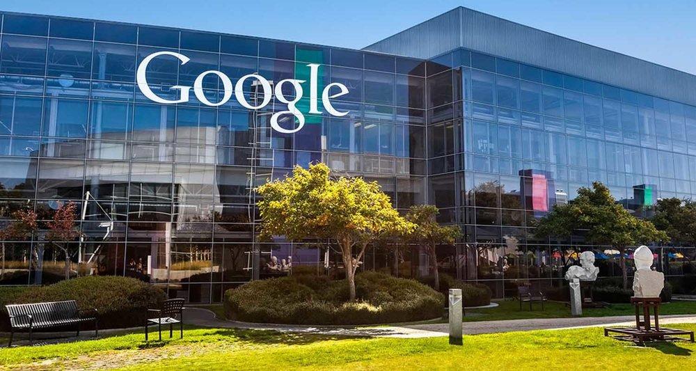 硅谷创业与投资孵化器